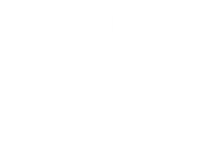 B.G. Builders Ltd